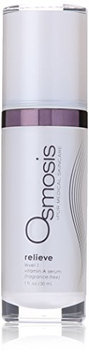 Osmosis Relieve Gentle Treatment Serum
