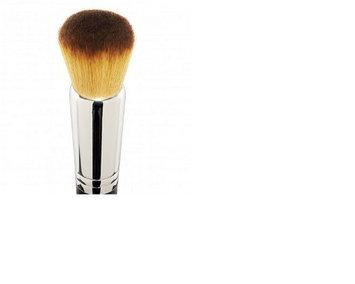 Studio Gear Cosmetics Brush