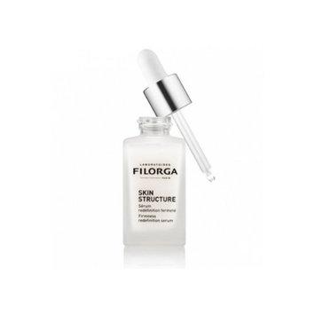 Laboratoires Filorga Paris Skin-Structure Firmness Redefinition Serum
