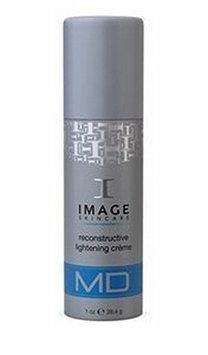 Image Skincare - MD Reconstructive Lightening Crème 1oz