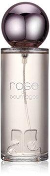 Courreges Rose De Eau de Parfum Spray for Women