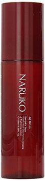 Naruko Raw Job's Tears Supercritical CO2 Pore Minimizing and Brightening Lotion