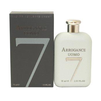 Schiapparelli Pinkenz Arrogance Uomo 7 Cologne Eau de Toilette Spray for Men (Limited Edition)
