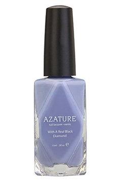 AZATURE Nail Lacquer Polish