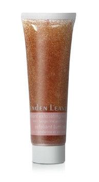 Linden Leaves Radiant Exfoliating Facial Wash