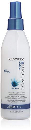 Matrix Biolage Smoothing Shine Milk