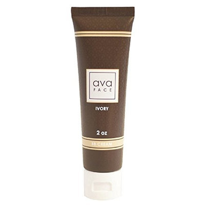 Ava Anderson Non-Toxic Tinted Moisturizer with SPF 20