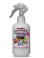 BONSAI KIDS Leave In Action Detangler