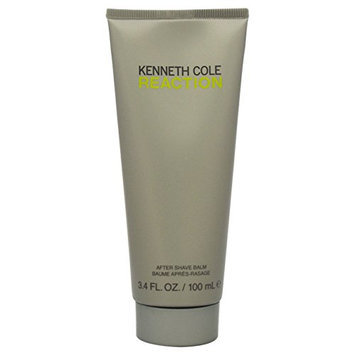 Kenneth Cole Reaction After Shave Balm for Men