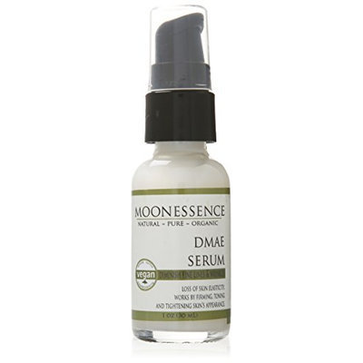 Moonessence Dmae Facial Serum