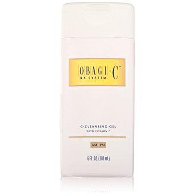 Obagi Rx C-Cleansing Gel