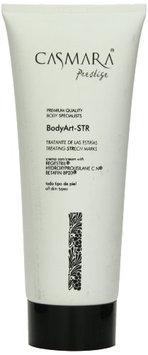 Casmara BodyArt-STR Anti-Stretch Mark Cream