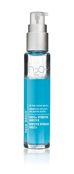 H20 Plus Oasis 24 Hydrating Booster