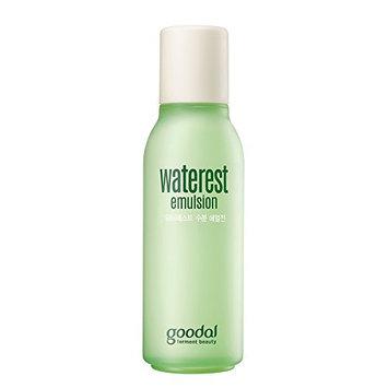 Goodal Waterest Emulsion