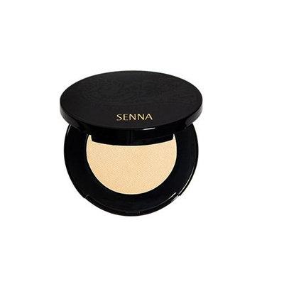 Senna Cosmetics Mineral Mix HD Eye Lift Powder