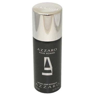 Loris Azzaro Deodorant Spray for Men
