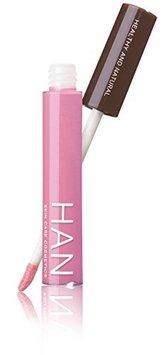 HAN Skin Care Cosmetics 100% Natural Lip Gloss