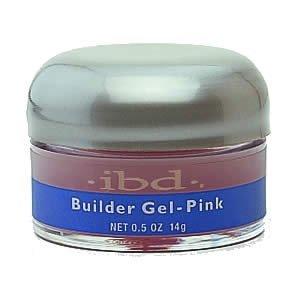 IBD Led Builder Gel