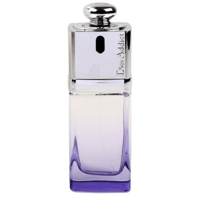Christian Dior Addict To Life Eau De Toilette Spray for Women