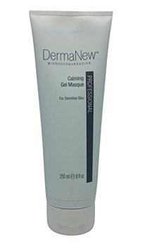 DermaNew Calming Gel Masque Professional