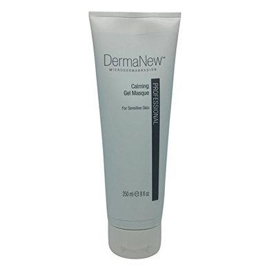 DermaNew Calming Gel Masque Professional