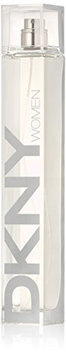 Donna Karan DKNY New York Eau De Toilette Spray for Women