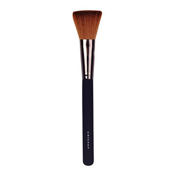 Cricket Pro Foundation Makeup Brush