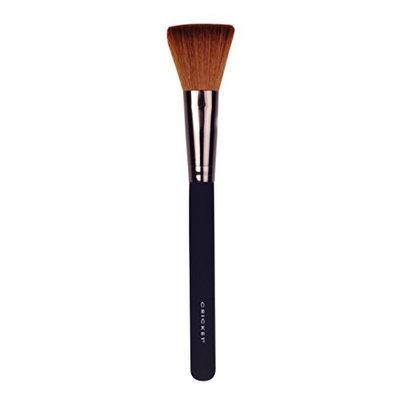 Cricket Pro Foundation Makeup Brush
