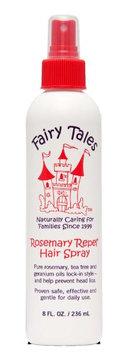 Fairy Tales Rosemary Repel Styling Hairspray