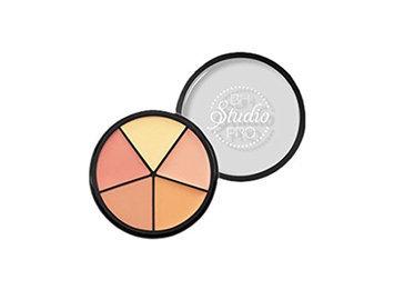 BH Cosmetics Studio Pro Perfecting Concealer Makeup
