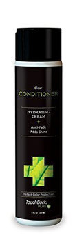 TouchBack Plus Color Enhancing Conditioner - Clear