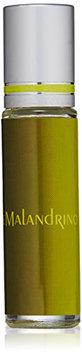 Catherine Malandrino Style de Paris Rollerball Eau de Parfum Spray