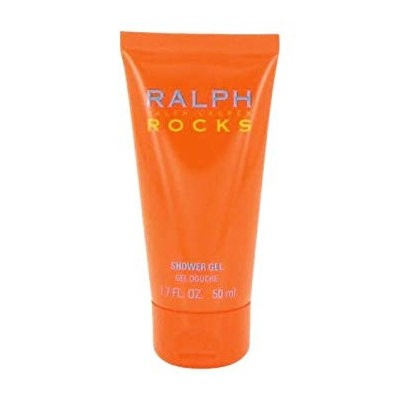 Ralph Lauren Ralph Rocks Shower Gel