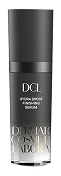 Dermatologic Cosmetic Laboratories Hydra Boost Finishing Serum