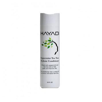 Hayadi Peppermint Tea Tree Conditioner