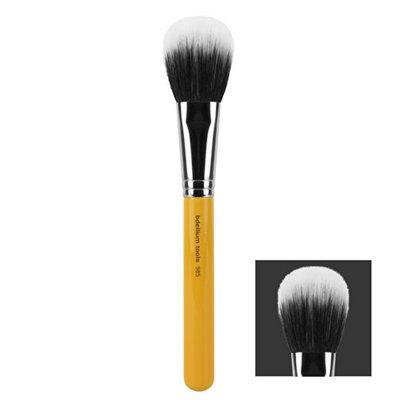 Bdellium Tools Studio Line Duel Fiber Powder Brush