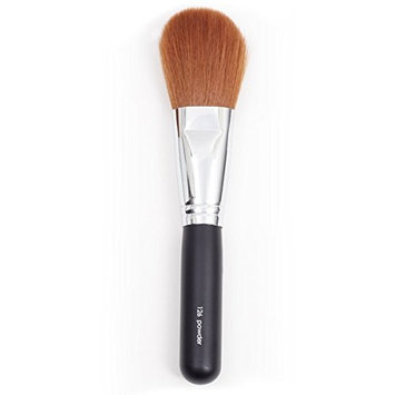 Beauty Pro Series Mineral Powder Brush