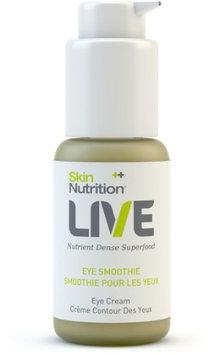 Skin Nutrition Live Eye Smoothie