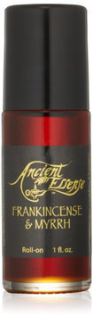 Ancient Essence Nail Nourishment Roll On
