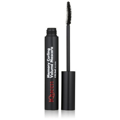 Iqueen Memory Curling Volume Mascara