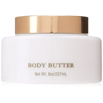 The Veda Company Spaveda Many Blessings Body Butter
