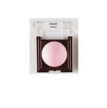 freshMinerals Intense Baked EyeShadow