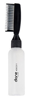 Diane Applicator Bottle with Brush (Pack of 6)