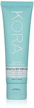 KORA Organics by Miranda Kerr Purifying Day and Night Cream