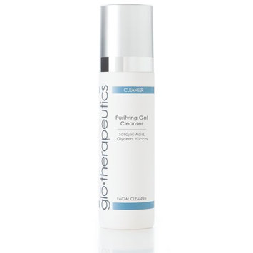 Glo Therapeutics Purfying Gel Cleanser