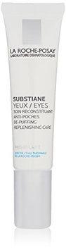 La Roche-Posay Substiane Eyes Fundamental Replenishing Anti-Aging Eye Cream