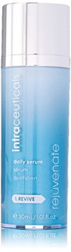 Intraceuticals Rejuvenate Daily Serum