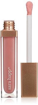 sara happ Slip One Luxe Lip Gloss