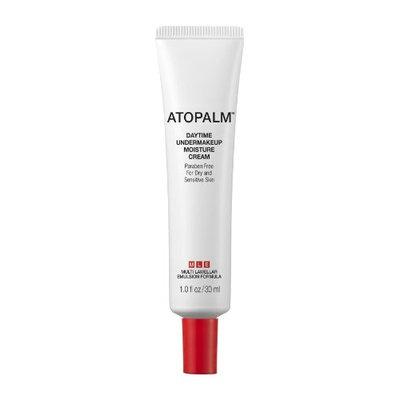 Atopalm Daytime Undermakeup Moisture Cream