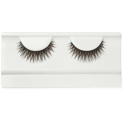 Georgie Beauty Style No. 5 'Midnight Muse' Faux Lashes